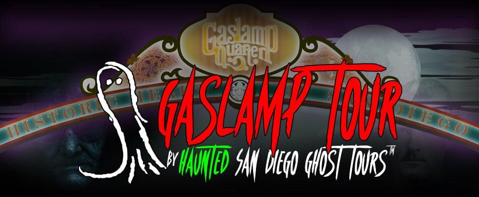 haunted-san-diego-gaslamp-tour-hero-new-mobile-c